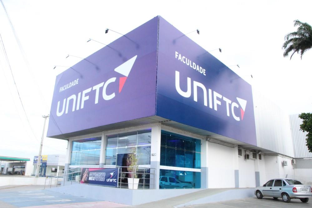 UniFTC divulga seleção para coordenadores dos cursos
